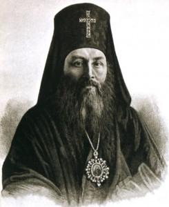 Иннокентий Одесский