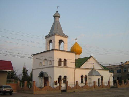 4.СвСретенский храм